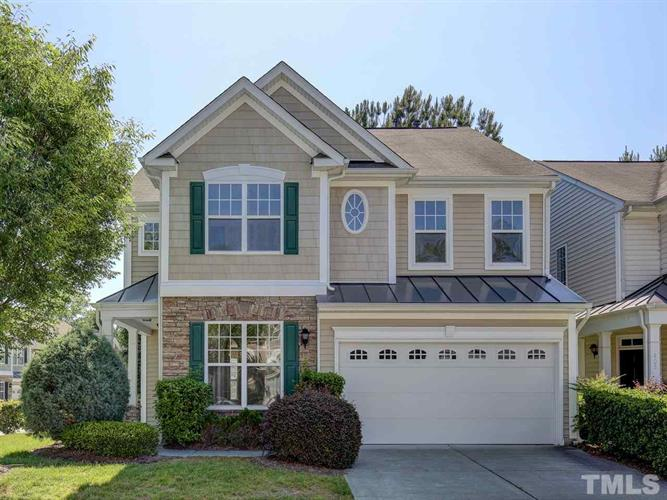 401 Hilltop View Street, Cary, NC 27513 - Image 1