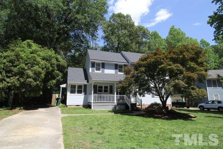 103 Stockett Court, Garner, NC 27529 - Image 1