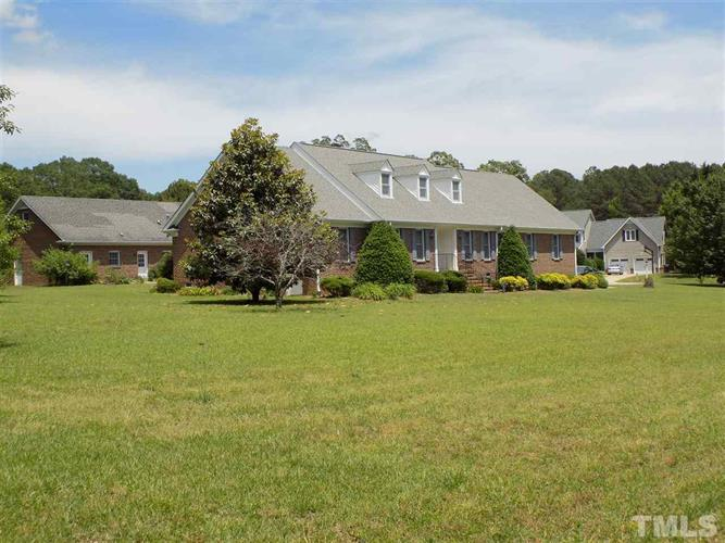 5820 Penny Road, Raleigh, NC 27606 - Image 1