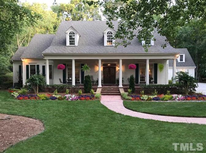 5308 Crocus Court, Holly Springs, NC 27540 - Image 1