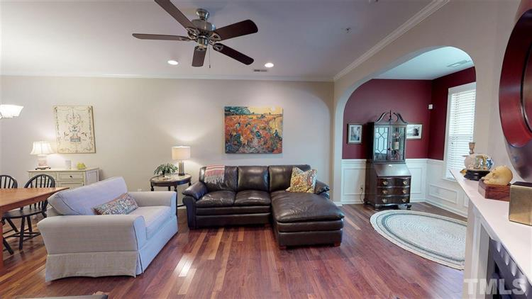 10047 Lynnberry Place, Raleigh, NC 27617 - Image 1