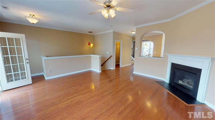 9206 Wooden Road, Raleigh, NC 27617 - Image 1