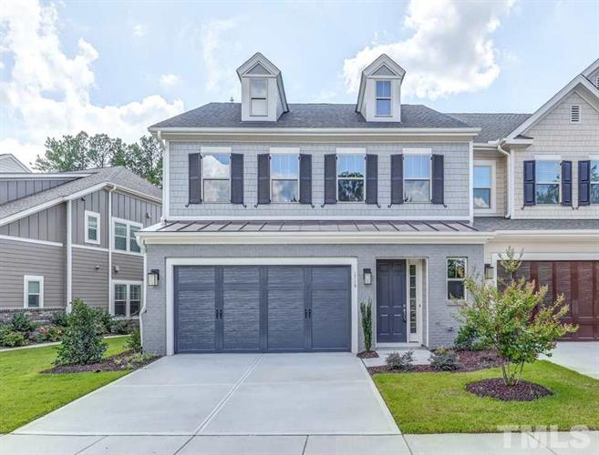 2119 Front Street, Durham, NC 27705 - Image 1