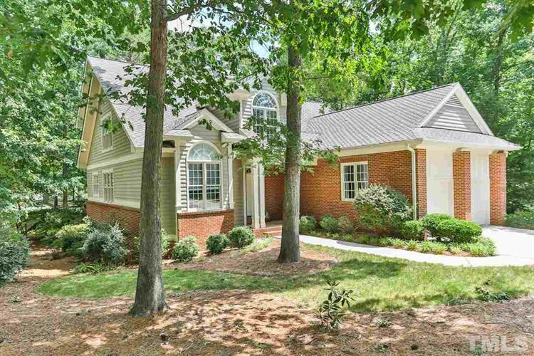 76501 Rice, Chapel Hill, NC 27517 - Image 1