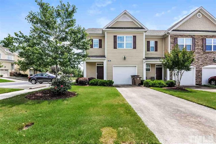 3862 Wild Meadow Lane, Wake Forest, NC 27587 - Image 1
