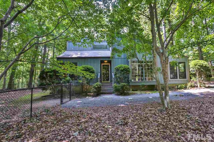 61 Stone Ledge, Pittsboro, NC 27312 - Image 1