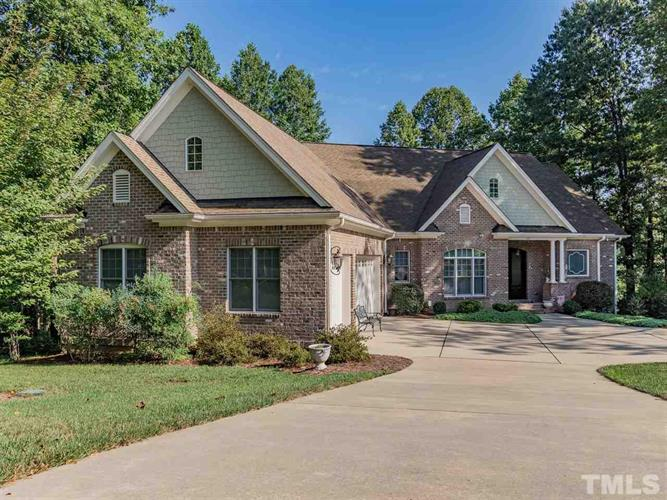 141 High Ridge Lane, Pittsboro, NC 27312 - Image 1
