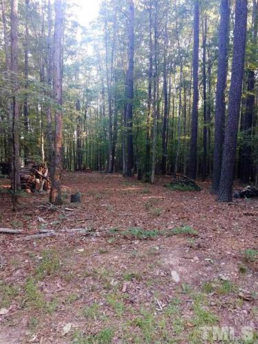 lot 3 Pebblebrook Drive, Wake Forest, NC 27587 - Image 1