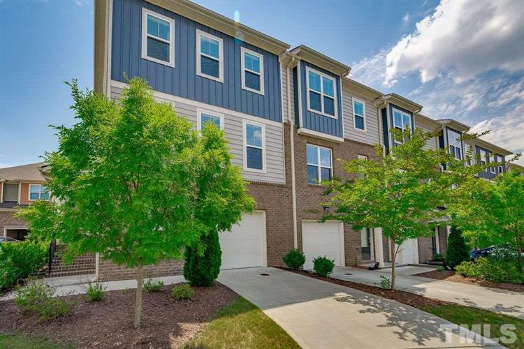 4037 Sykes Street, Cary, NC 27519 - Image 1