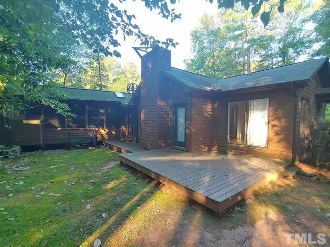 5404 Loyal Place, Durham, NC 27713 - Image 1