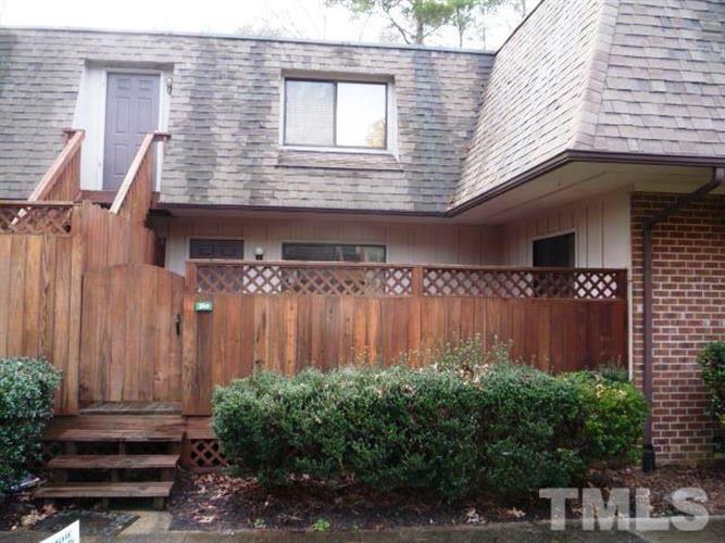 121 Brookberry Circle, Chapel Hill, NC 27517 - Image 1