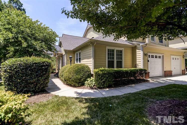 1221 Red Beech Court, Raleigh, NC 27614 - Image 1