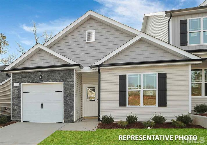 171 Cullen Court, Clayton, NC 27520 - Image 1