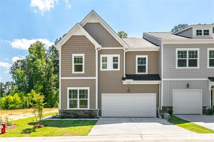 216 Vista Creek Place, Cary, NC 27511 - Image 1