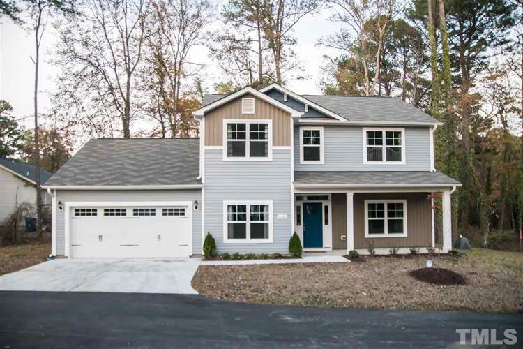 5315 Fayetteville Road, Durham, NC 27713 - Image 1