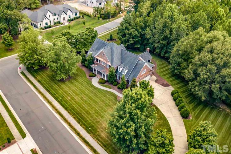 1 Tin Barn Place, Durham, NC 27705 - Image 1