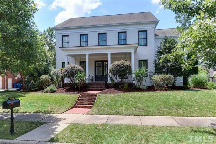10904 Grand Journey Avenue, Raleigh, NC 27614 - Image 1