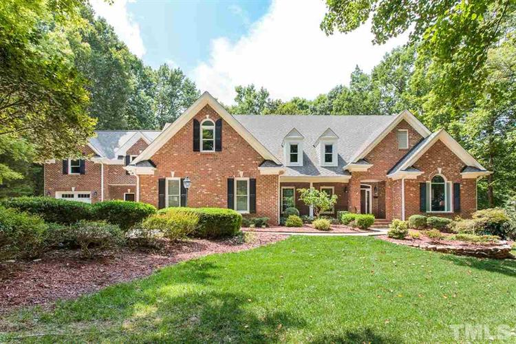 1512 Briarwood Place, Raleigh, NC 27614 - Image 1