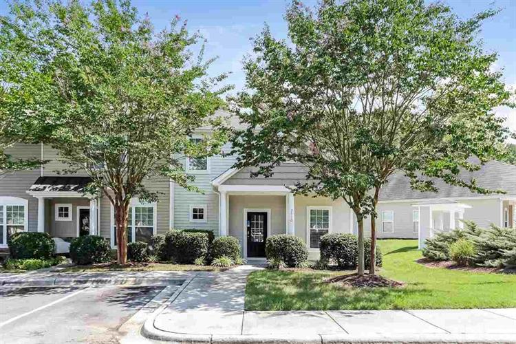2710 Willow Pines Place, Raleigh, NC 27614 - Image 1