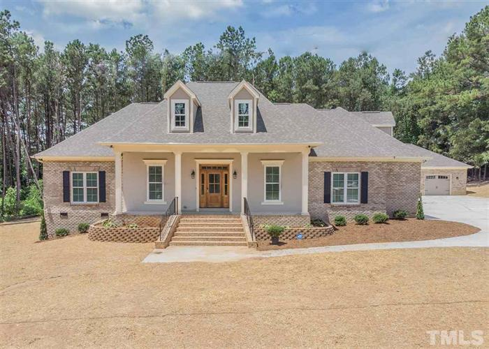 300 Westover Drive, Knightdale, NC 27545 - Image 1