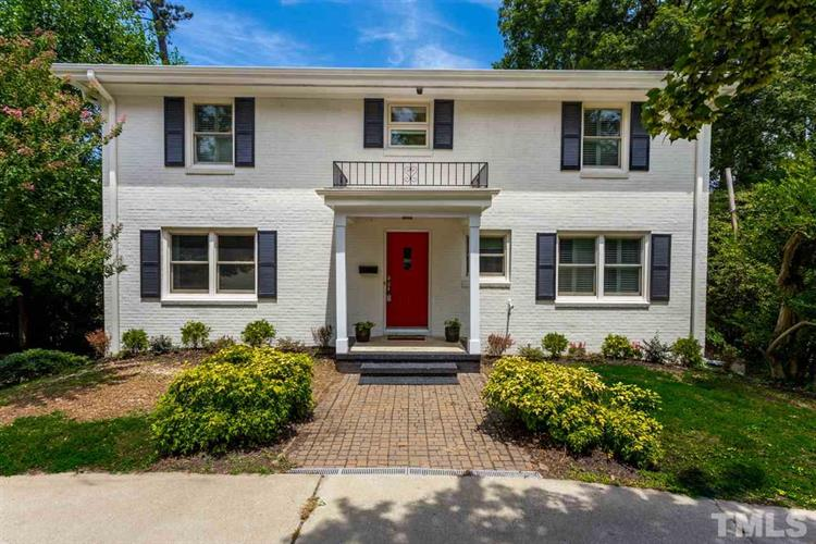 2624 Wade Avenue, Raleigh, NC 27607 - Image 1