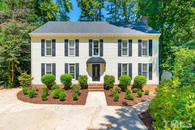 2112 North Hills Drive, Raleigh, NC 27612 - Image 1