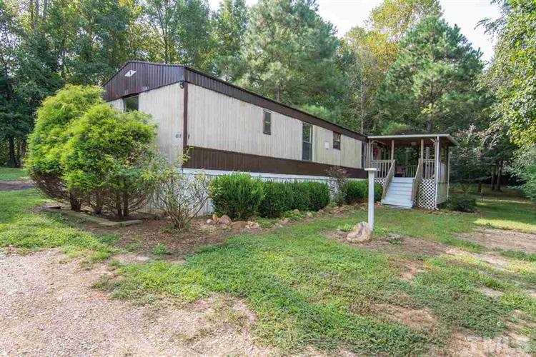 1036 Government Road, Clayton, NC 27520 - Image 1