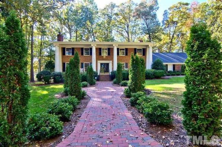 12 Butterwick Place, Durham, NC 27705 - Image 1