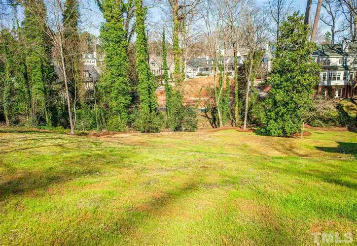 3126 Sussex Road, Raleigh, NC 27607 - Image 1