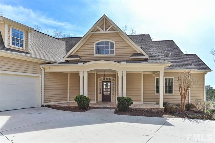 70015 Morehead, Chapel Hill, NC 27517 - Image 1