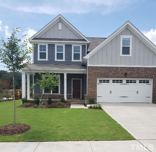 1213 Jasmine View Way, Knightdale, NC 27545 - Image 1