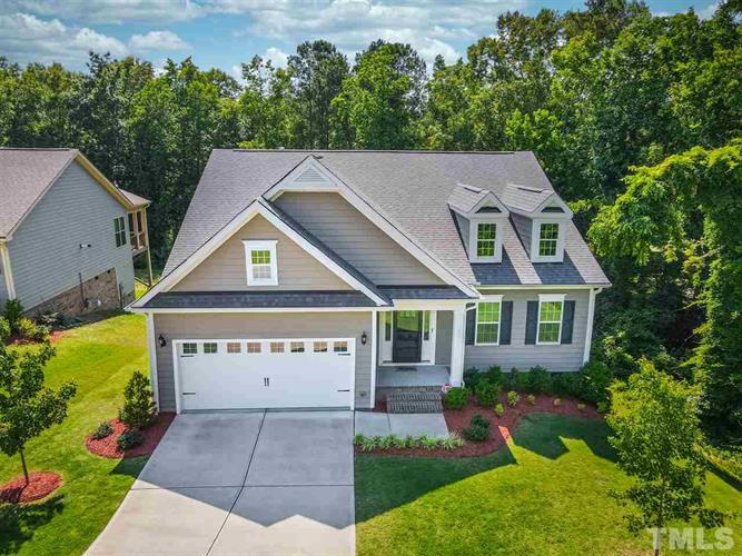 83 Wellington Drive, Knightdale, NC 27545 - Image 1