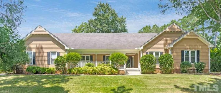 2829 Croix Place, Raleigh, NC 27614 - Image 1