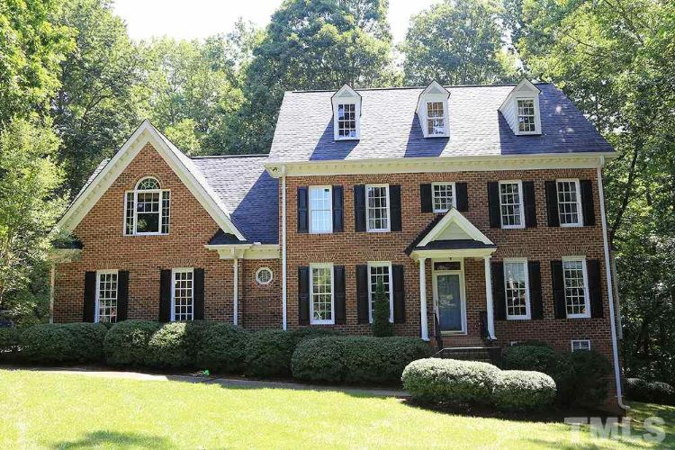 700 Presnell Court, Raleigh, NC 27615 - Image 1