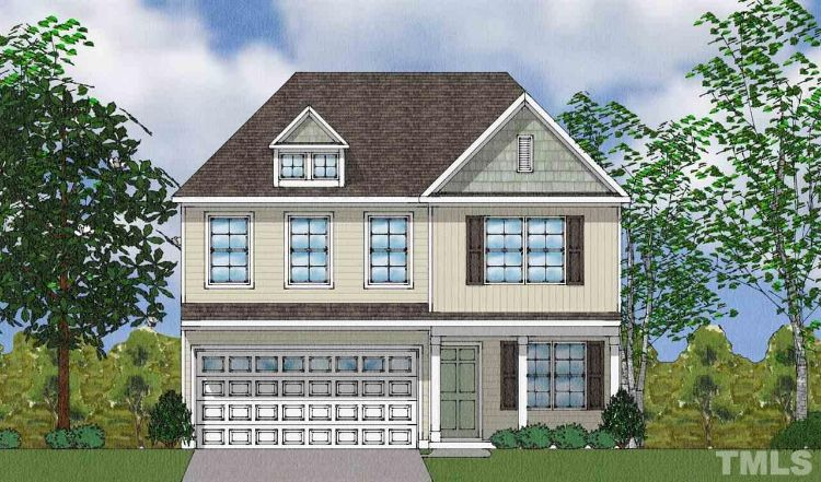 11 Forest Meadow Court, Garner, NC 27529 - Image 1