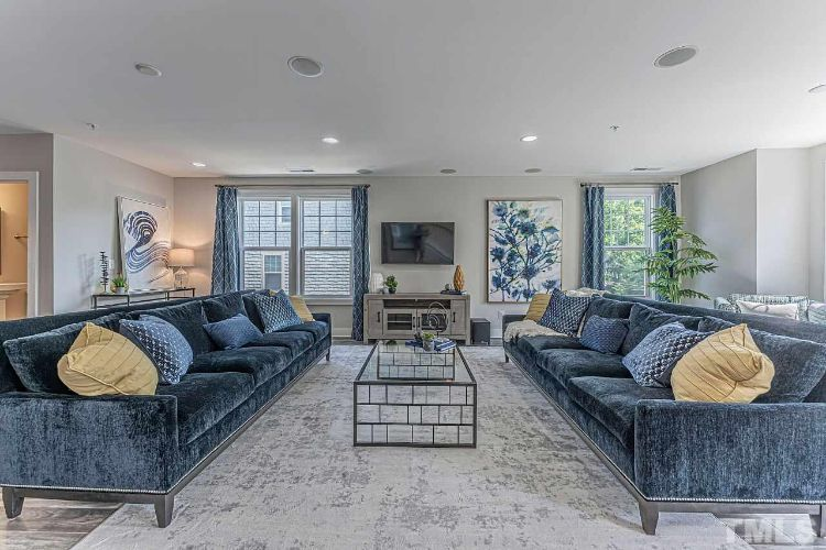 511 N Person Street, Raleigh, NC 27604 - Image 1