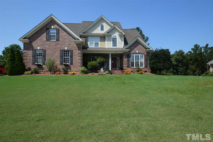 105 Aviary Court, Clayton, NC 27520 - Image 1