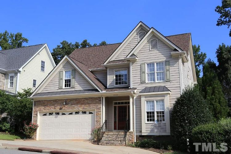3724 Congeniality Way, Raleigh, NC 27613 - Image 1