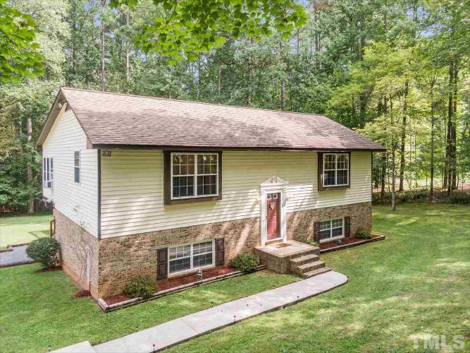8800 Albright Road, Raleigh, NC 27612 - Image 1