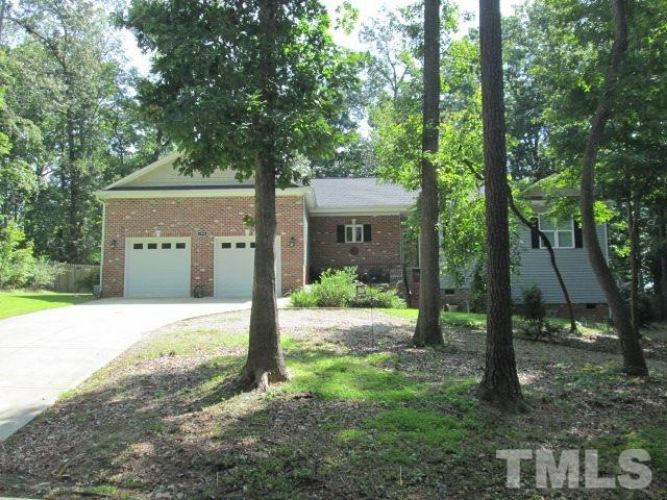 4804 Whitehall Avenue, Raleigh, NC 27604 - Image 1