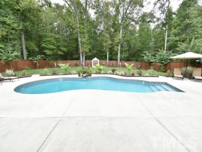16021 New Light Road, Wake Forest, NC 27587 - Image 1
