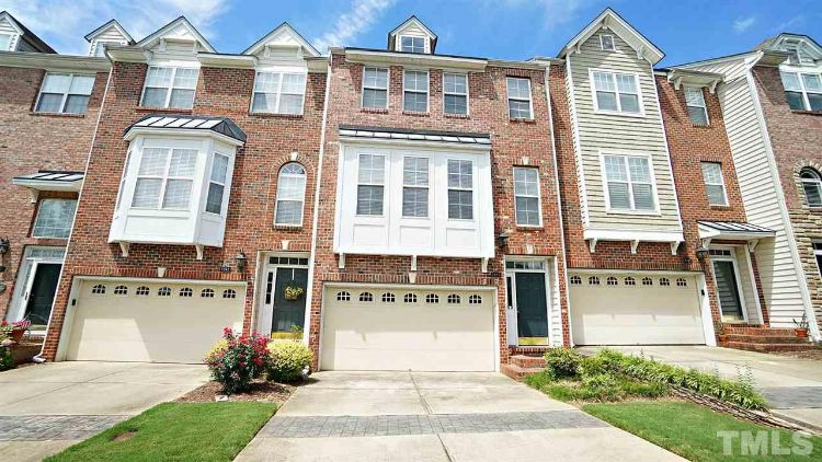 2945 Imperial Oaks Drive, Raleigh, NC 27614 - Image 1