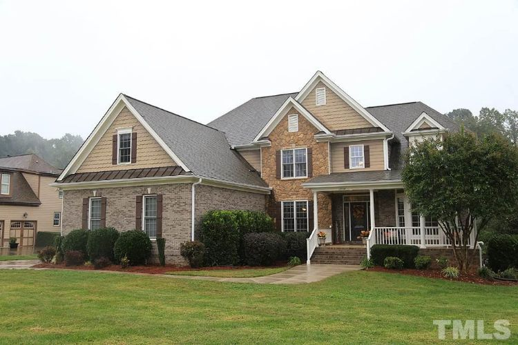 12508 Oneal Road, Wake Forest, NC 27587 - Image 1
