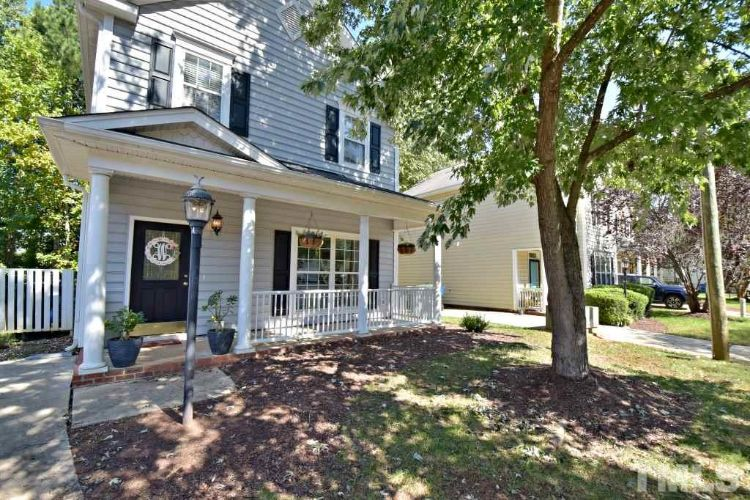 5012 Morning Edge Drive, Raleigh, NC 27613 - Image 1