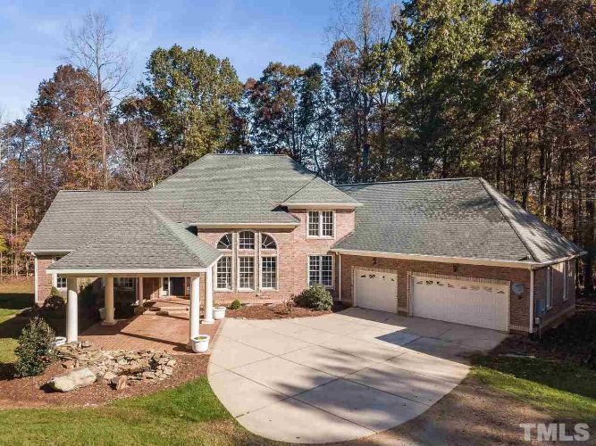 12624 Six Forks Road, Raleigh, NC 27614 - Image 1