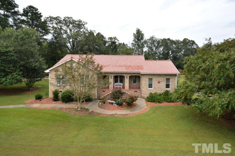 5903 Wake Forest Highway, Durham, NC 27703 - Image 1