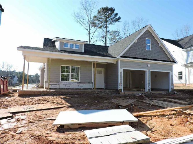 305 Spruce Pine Trail, Knightdale, NC 27545 - Image 1