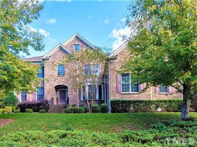 4708 Fielding Drive, Raleigh, NC 27606 - Image 1