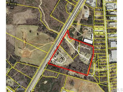 Cleghorn US 1 Highway Youngsville, NC MLS# 1797970