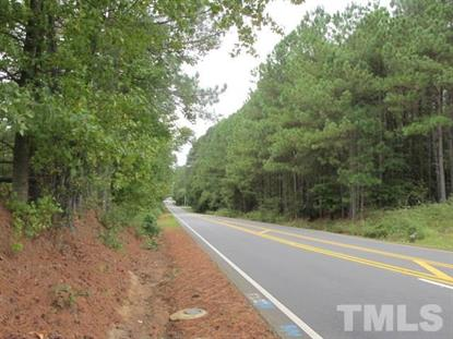 611 Old Honeycutt Road  Fuquay Varina, NC MLS# 1816533